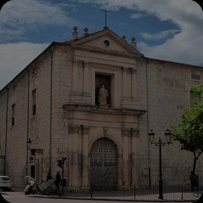 imagen hospital de la concepción Burgos