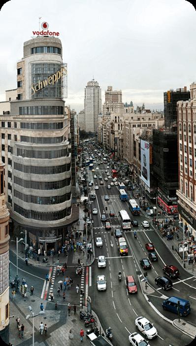 imagen portafolio madrid