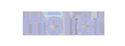 logo molior