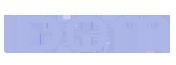 logotipo idom